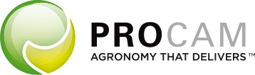 PROCAM agronomy that delivers ™
