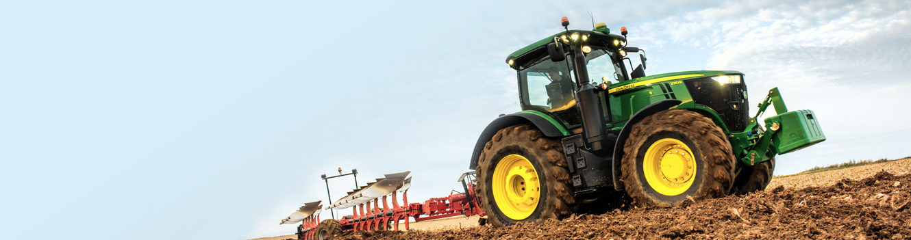 Ploughing still the preferred option for Scottish soils