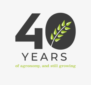 ProCam Agronomy & Crop Production Advice and Services